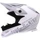Storm Chaser Altitude Helmet w/Fidlock Technology