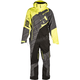 Hi-Vis Allied Mono Suit Shell