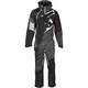 Black Ops Allied Insulated Mono Suit