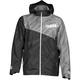 Black Ops Stoke Shell Jacket