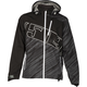 Black Ops Evolve Shell Jacket
