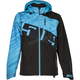 Blue Evolve Shell Jacket