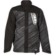 Black Ops Range Insulated Jacket
