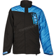 Blue Range Insulated Jacket