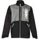 Black Ops Forge Shell Jacket