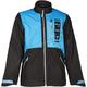 Blue Forge Shell Jacket