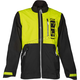 Hi-Vis Forge Shell Jacket