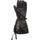 Black Ops Backcountry 2.0 Gloves
