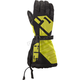 Lime Backcountry 2.0 Gloves