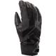 Black Ops Freeride 2.0 Gloves