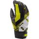 Lime Freeride 2.0 Gloves