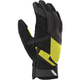Lime Factor Gloves