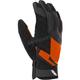 Orange Factor Gloves