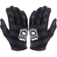 Spec Ops 4 Low Gloves