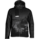 Stealth Syn Loft Insulated Hooded Jacket