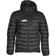 Black Ops Syn Loft Insulated Hooded Jacket