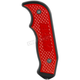 Red XDR Magnum Grip Shift Handle - 81220