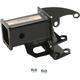 Rear Receiver Hitch - 4504-0143