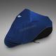Blue/Black Ultragard Touring Cover - 4-454BB