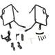 Rapid Release Sideframes - PLR450