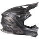 Black Ops Blade 2.0 Vertical Helmet