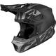 Black Ops Blade 2.0 Carbon Race Division Helmet