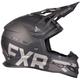 Black Ops Boost EVO Helmet