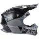Black Ops Blade 2.0 Helium Helmet