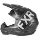 Black Ops Torque EVO Helmet
