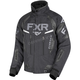 Black Ops Team FX Jacket