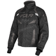 Black Ops Octane Jacket