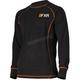 Pyro Thermal Longsleeve Shirt