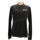Women's Vapour 20% Merino Longsleeve Shirt
