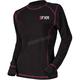 Women's Pyro Thermal Longsleeve Shirt