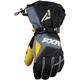 Black Torque Gloves