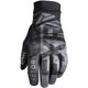 Black Ops Cold Cross Pro-Tec Gloves