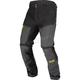 Charcoal/Hi-Vis Altitude Softshell Pants