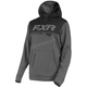 Black Ops Pursuit Tech Pullover Hoody