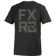 Black Ops Broadcast T-Shirt