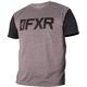 Black Ops Evo Tech T-Shirt