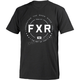 Black/White Freedom T-Shirt