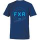 Navy/Blue Freedom T-Shirt
