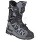 Charcoal/Black Helium Pro Boa Boots
