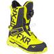 Hi-Vis/Black Helium Lite Boa Boots