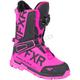 Women's Fuchsia/Black Helium Lite Boa Boots