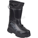 Black Ops Excursion Boots