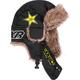 Rockstar Trapper Hat