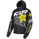 Rockstar Boost X Jacket