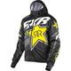 Rockstar RRX Jacket