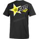 Rockstar Team T-Shirt